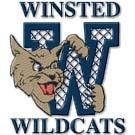 Winsted Wildcats